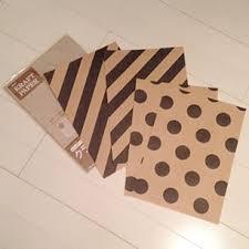 紙を使ったクラフトハンドメイド